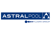 Astral-Pool-200x200